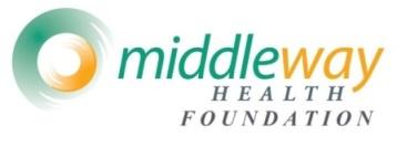Foundation logo websmall