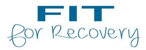 FIT For RecoveryLogo